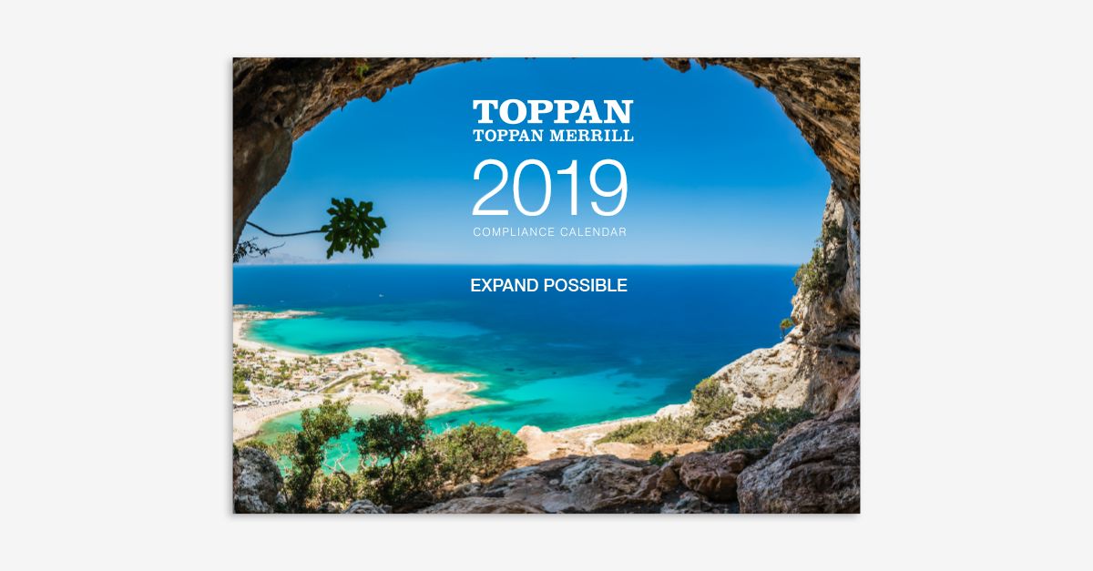 03_2019-Compliance-Calendar_v2