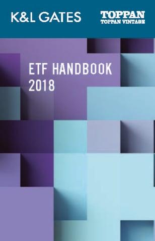 etf guidebook