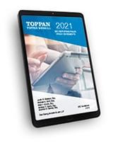 2021-Guidebook-Digital (1)