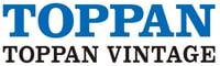 Toppan Vintage logo.jpg