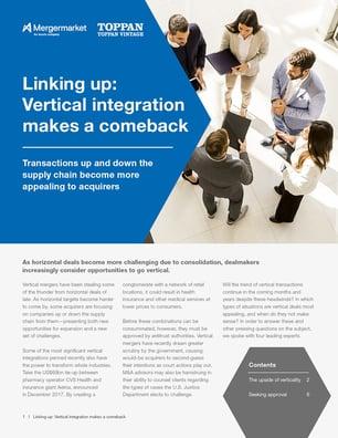 Toppan Vintage_vertical_integration_cover.jpg