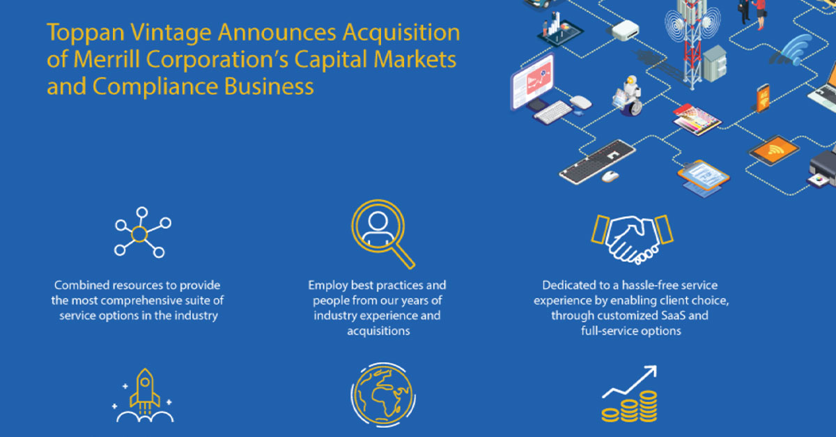 03_Toppan-Vintage-Acquires-Merrill-Corporation_s-Capital-Markets-and-Compliance-Business