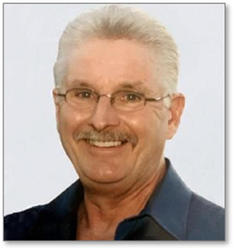 Mike Spelman