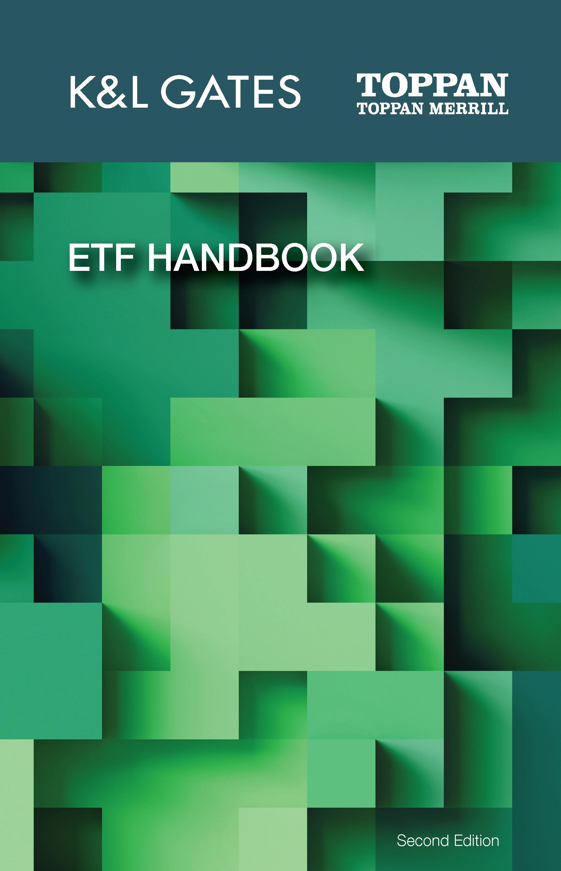 Toppan ETF Handbook Promo Jan-15
