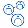 expert-team-icon